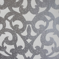 Sauvage | Wall coverings | Giardini
