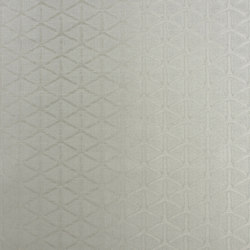 Zenith | Wall coverings | Giardini