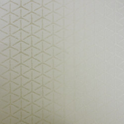 Zenith | Wall coverings / wallpapers | Giardini