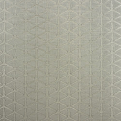 Zenith | Wallcoverings | Giardini