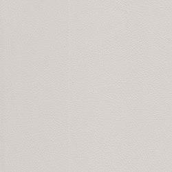 skai Toledo EN silkgrey | Cuero artificial | Hornschuch