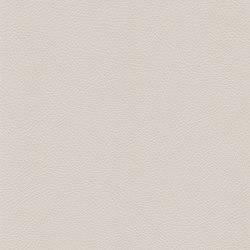 skai Toledo EN silkgrey | Faux leather | Hornschuch