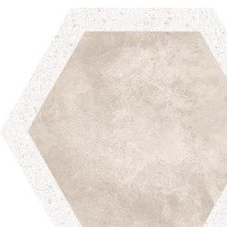 Cocciopesto Calce & Sabbia | CP60CAS | Tiles | Ornamenta