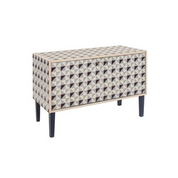 Tinello Italiano sideboard | Sideboards | Covo