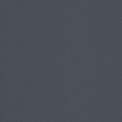 skai Toledo EN anthracite | Finta pelle | Hornschuch