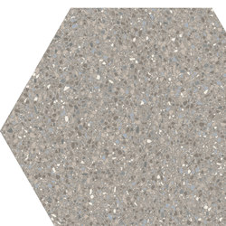 Cocciopesto Calcestruzzo | CP60CS | Ceramic tiles | Ornamenta