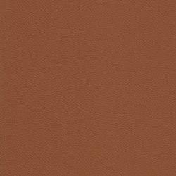 skai Toledo EN cognac | Cuero artificial | Hornschuch