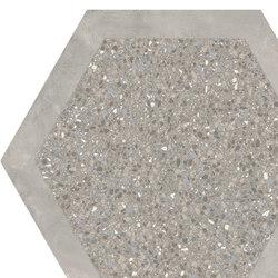 Cocciopesto Malta & Calcestruzzo | CP60MCS | Ceramic tiles | Ornamenta