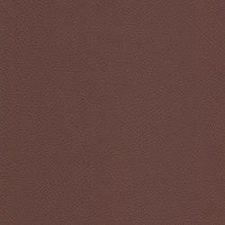 skai Toledo EN marone | Finta pelle | Hornschuch