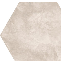 Cocciopesto Sabbia | CP60S | Ceramic tiles | Ornamenta