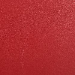 skai Tundra cherry   Faux leather   Hornschuch