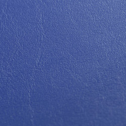 skai Tundra atoll | Faux leather | Hornschuch