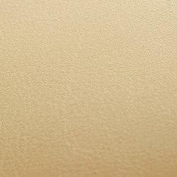 skai Tundra sand | Cuero artificial | Hornschuch