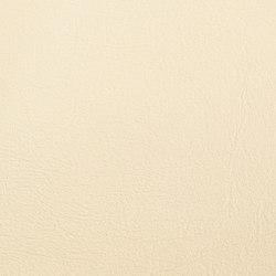 skai Tundra beige   Faux leather   Hornschuch