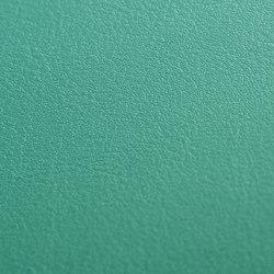 skai Tundra agave | Faux leather | Hornschuch