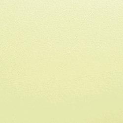 skai Tundra pistazio | Faux leather | Hornschuch