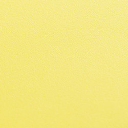 skai Tundra limonade | Faux leather | Hornschuch