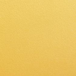 skai Tundra mais | Faux leather | Hornschuch