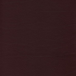 skai Tundra bordeaux | Faux leather | Hornschuch