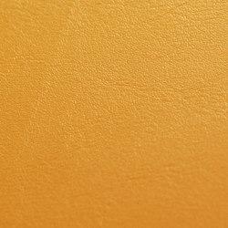 skai Tundra mango | Kunstleder | Hornschuch