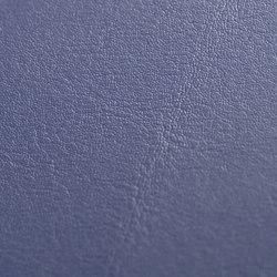 skai Tundra sky | Similicuir | Hornschuch