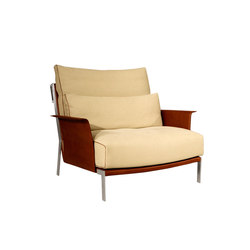 Link HB | Armchairs | Amura