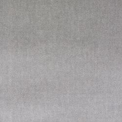 Zenith Fabrics | Fabrics | Giardini