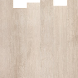 Note ivory | Wall tiles | Keope