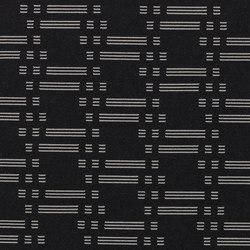 Triton Black | Upholstery fabrics | Johanna Gullichsen