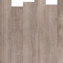Note grey | Wall tiles | Keope