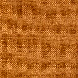Alyon | Drapery fabrics | Giardini