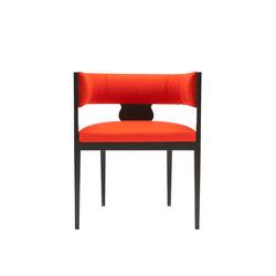 Lira | Chairs | Amura