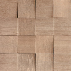 Note mosaic beige | Wall tiles | Keope