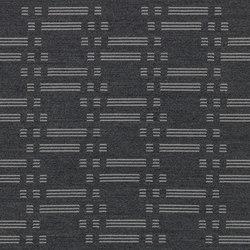 Triton Grey | Upholstery fabrics | Johanna Gullichsen