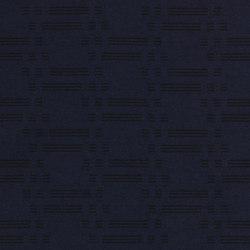 Triton Dark Blue | Tessuti | Johanna Gullichsen