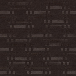 Triton Brown | Fabrics | Johanna Gullichsen