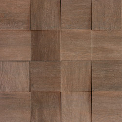 Note mosaic brown | Baldosas | Keope