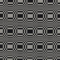 Doris Black | Upholstery fabrics | Johanna Gullichsen