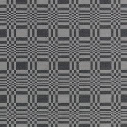 Doris Grey | Fabrics | Johanna Gullichsen