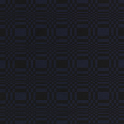 Doris Dark Blue | Upholstery fabrics | Johanna Gullichsen