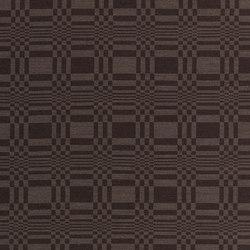Doris Brown | Upholstery fabrics | Johanna Gullichsen