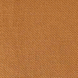 Alyon | Fabrics | Giardini