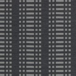 Nereus Grey | Tejidos tapicerías | Johanna Gullichsen