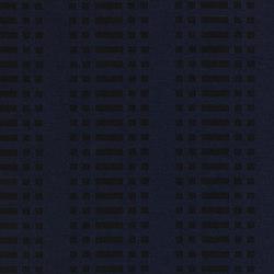Nereus Dark Blue | Stoffbezüge | Johanna Gullichsen