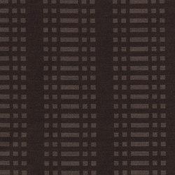 Nereus Brown | Upholstery fabrics | Johanna Gullichsen