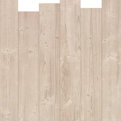 Prime panello beige | Piastrelle/mattonelle per pavimenti | Keope