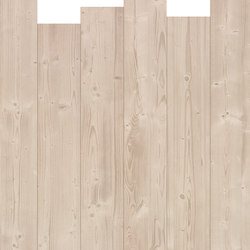 Prime panello beige | Bodenfliesen | Keope
