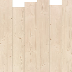 Prime panello ivory | Floor tiles | Keope