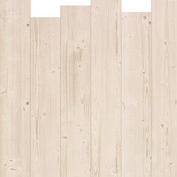 Prime panello white | Carrelage pour sol | Keope