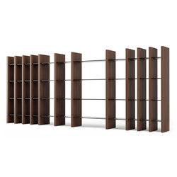 Parere | Shelves | Amura